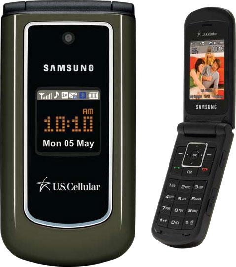 Телефоны Самсунг Раскладушка Каталог С Ценами Фото 25a4c16475f