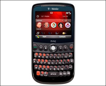 Dash 3G