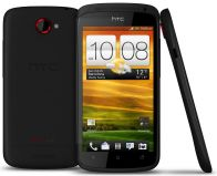 HTC One X+ 64GB