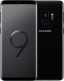 Смартфон Samsung Galaxy S9 G960F 64GB
