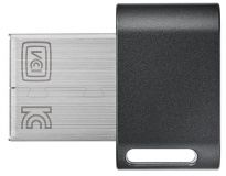 Флешка Samsung USB 3.1 Flash Drive FIT Plus 32GB