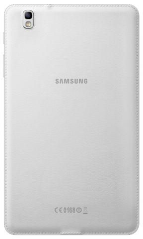 Купить Samsung Galaxy Tab Pro 8.4 16Gb T325