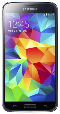 Samsung Galaxy S5 16Gb SM- G900F