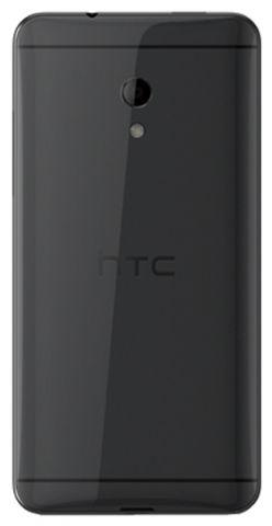 Купить HTC Desire 700 в Санкт-Петербурге