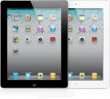 Apple iPad 2 32Gb Wi-Fi+3G