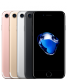 Смартфон Apple iPhone 7 Plus 32Gb