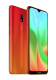 Смартфон Xiaomi Redmi 8A 2GB/32GB Red