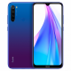 Смартфон Xiaomi Redmi Note 8T 4/128GB  Starscape Blue