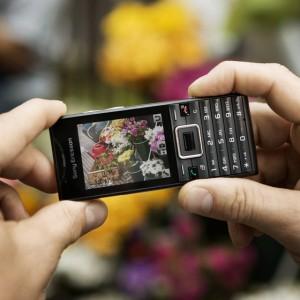 Sony-Ericsson-Elm-2