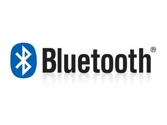 Компания Bluetooth SIG представила экономичный Bluetooth